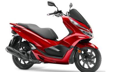 Khao Lak Bike Rental