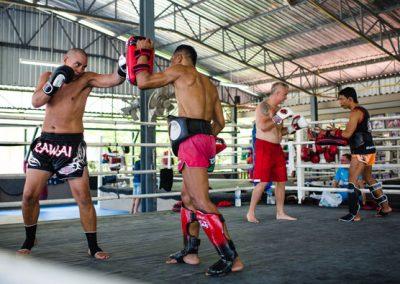 khao-lak-muay-thai-class