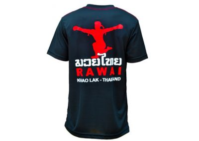rawai-muay-thai-shirt