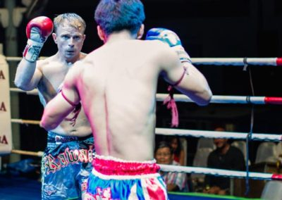 jed-first-muay-thai-fight