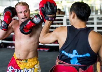 jed-muay-thai-training